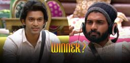 abijeet-vs-akhil-the-winner-bb4