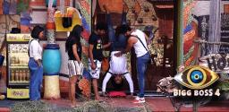 bigg-boss-telugu-4-episode-82-punishment-for-abhijeet