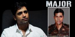 adivi-sesh-major-first-look-on-dec-17