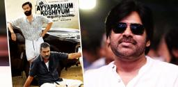 confusion-around-ayyappanum-koshiyum-remake