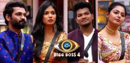 bigg-boss-exclusive-akhil-ariyana-avinash-monal-in-nominations