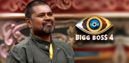 bigg-boss-telugu-exclusive-amma-rajashekar-out-of-the-bigg-boss-house