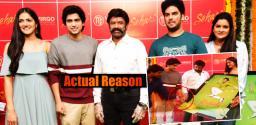 real-reason-behind-balakrishna-hitting-hero-hand