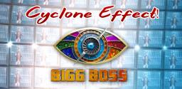 Bigg Boss Contestants Moved Out Of The House?