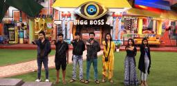 Bigg Boss Telugu 4: Episode 83: Race To Finale Kick-started In Bigg Boss House