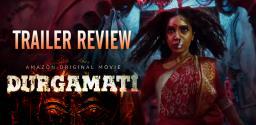 bhumi-pedneker-durgamati-trailer-thrills-audience