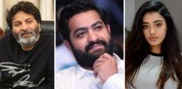 trivikram-look-onto-kethika-for-jr-ntr