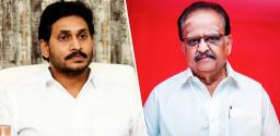 ap-govt-respects-spb-in-a-perfect-manner