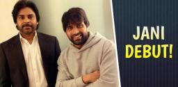jani-master-debut-confirmed-with-pawan-kalyan