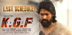 yash-kick-starts-kgf-final-schedule-in-hyderabad