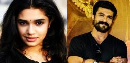 uppena-girl-krithi-shetty-is-ram-charan-fan