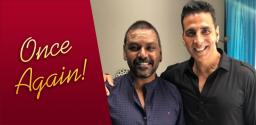 lawrence-to-direct-akshay-again