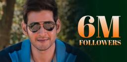superstar-mahesh-joins-6-million-club-on-instagram