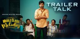 middle-class-melodies-trailer-hints-an-entertaining-ride
