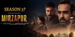 amazon-prime-renews-mirzapur-for-third-season