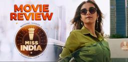 miss-india-movie-review-rating