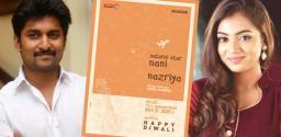 nani-vivek-athreya-mythri-movie-makers-film-announcement