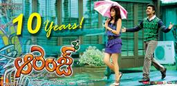 ram-charan-orange-completes-10-years-of-release