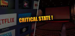ott-becomes-big-threat-for-cinema