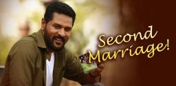 prabhu-deva-married-his-physiotherapist
