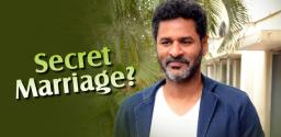 prabhu-deva-is-married-again