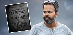 Shocking Gossip On KGF Director!