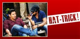 mahesh-babu-puri-jagannath-new-movie