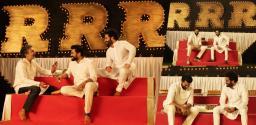 team-rrr-extends-diwali-greetings