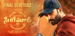 seetimaarr-commences-its-final-schedule