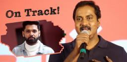 sunil-rakshit-shetty-bell-bottom-telugu-remake