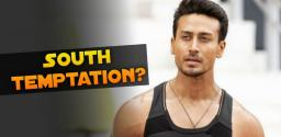 tiger-shroff-looking-for-south-beauty