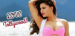 urvashi-rautela-loves-tollywood-so-much