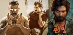 chiyaan-vikram-sunil-to-play-negative-roles-in-pushpa