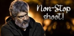 ajith-takes-no-break-for-valimai-shoot