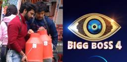 bigg-boss-exclusive-sohel-akhil-enters-ticket-to-finale-level-3