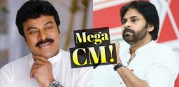 chiranjeevi-would-have-been-cm-now-pawan-kalyan