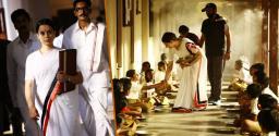 Kangana Ranaut Shares Thalaivi Stills On J Jayalalithaa Death Anniversary