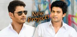 after-sesh-mahesh-focuses-on-naveen