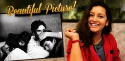 pic-renu-desai-captures-pawan-bonding-with-kids