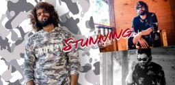 allu-arjun-stuns-in-rowdy-wear