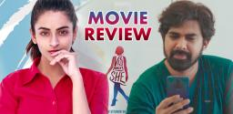 vitamin-she-movie-review-and-rating