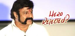 young-heroes-rejecting-balayya-film