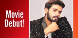 bigg-boss-akhil-to-make-his-debut