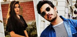 sakshi-vaidya-may-join-akhil-new-film-cast