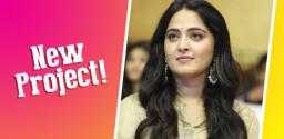anushka-to-start-new-movie