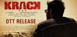 krack-movie-on-aha-ott-release-date