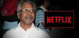 ponniyin-selvan-netflix-offer