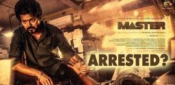 master-movie-pirates-arrested