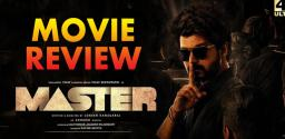 master-movie-review-and-rating