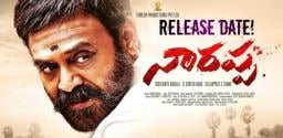 narappa-for-summer-release
